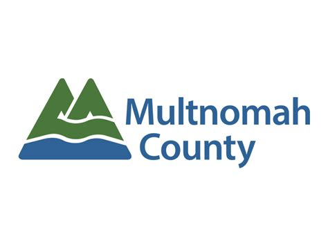 Multnomah County Records Multnomah County Verdant Web Technologies