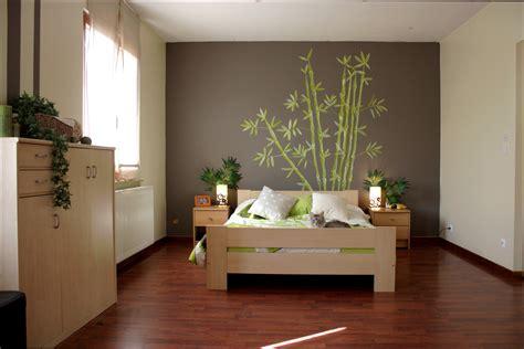 chambre marron chambre deco deco peinture chambre marron