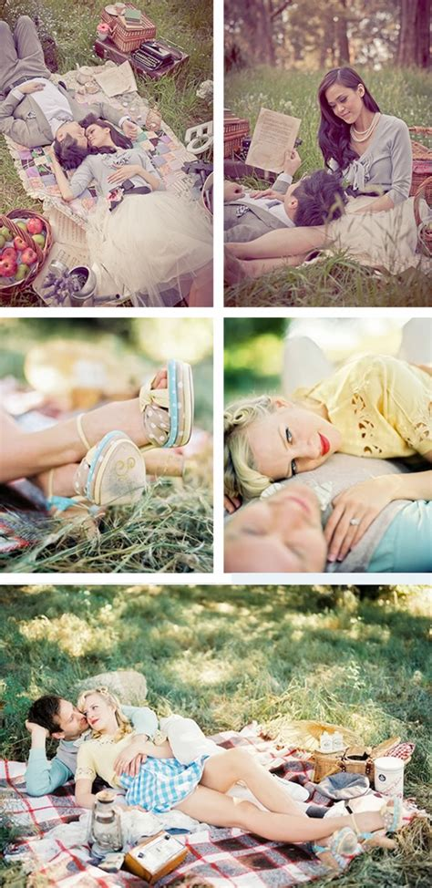 themes for photo session engagement shoot ideas creative cute fun want that