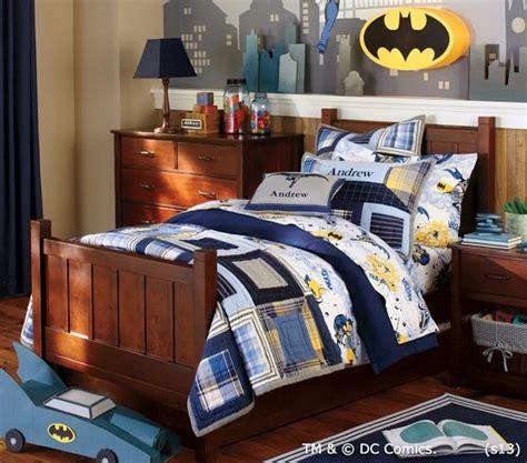 batman bedroom furniture 1000 ideas about bedroom sets for sale on