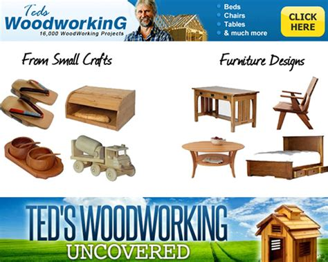 teds woodworking complaints teds woodworking review cool woodworking projects ixivixi