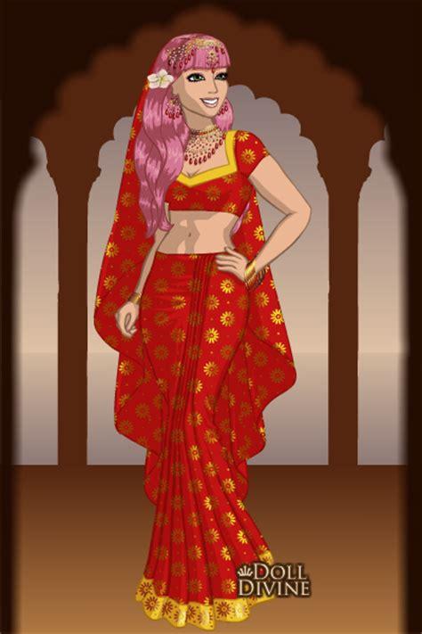 sari maker design games sari maker amy rose by katarinathecat on deviantart