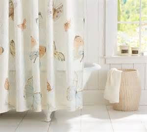 teal butterfly curtains for shower useful reviews of
