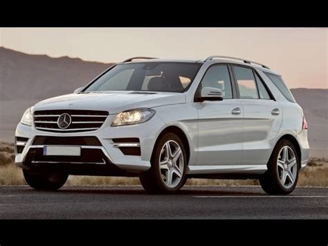 mercedes benz to launch suv in india youtube