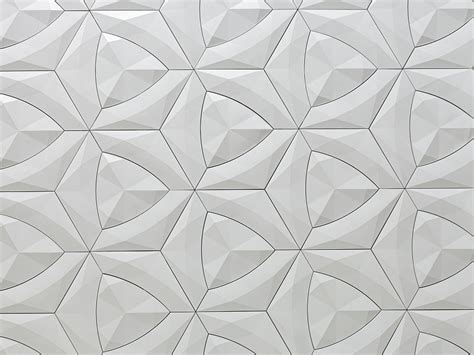 geometric pattern tiles contemporary concrete tile collection kaza concurrent