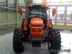 Fiat 640 Tractor Tractors Farm Machinery Fiat 640 Concept