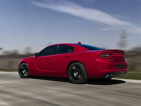 dodge charger 2016 price 2016 dodge charger price photos reviews features