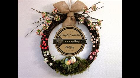 how to make a wreath from branches nature wreath with tree branches tutorial willow wreath