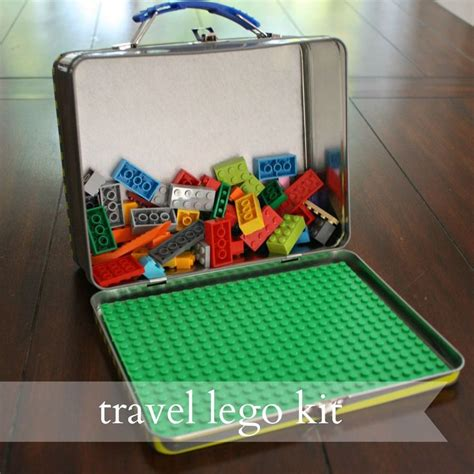 lego box tutorial 112 best images about inspiration from iive a little