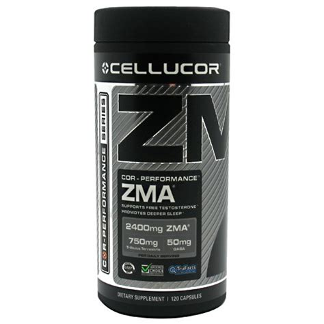 supplement zma page not found where to buy supplements