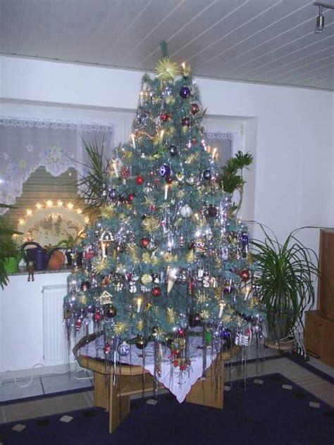 best 28 lametta weihnachtsbaum 28 images lametta