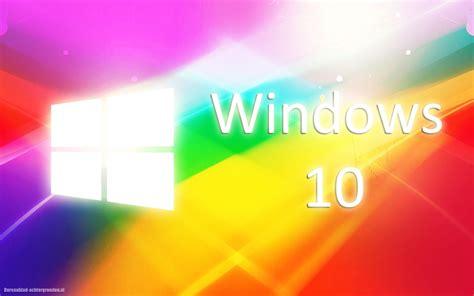 buro achtergronden windows 10 achtergronden mooie leuke achtergronden voor