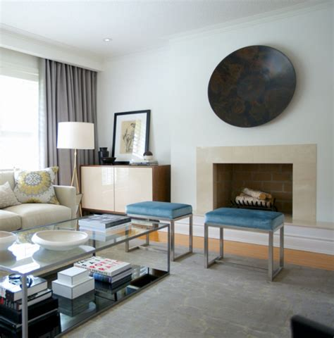 hiring a designer for home renovation when is hiring an interior designer worth it