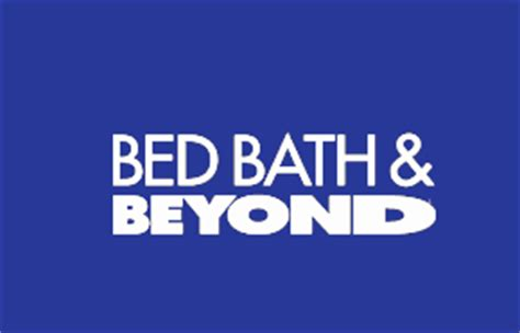 bed bath beyond cyber monday bed bath beyond cyber monday canada
