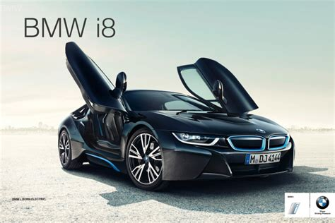 Bmw Cost Bmw I8 Priced At 200 000 More Than Tesla Model S In Australia