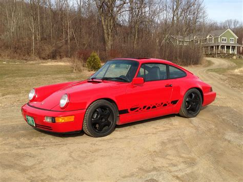 red porsche black wheels red porsche 911 black rims image 358