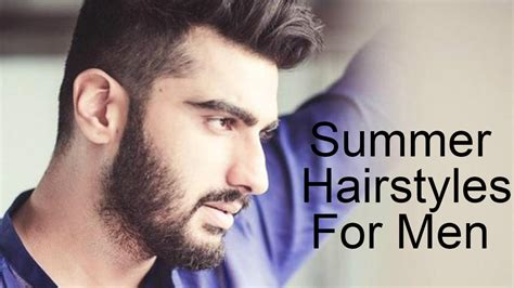 12 new sexiest hairstyles for men 2017 youtube top 12 best stylish summer hairstyles for men 2017 2018