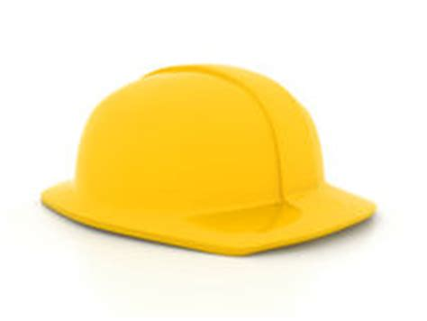 safety first stock image image 35138181 safety first stock image image 35138181