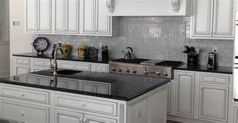 granite countertops u0026 kitchen and bathroom counters mc granite countertops nashville granite countertops desert