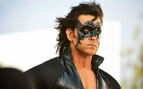 film india terbaru hrithik roshan hrithik roshan gears up for another superhero act with