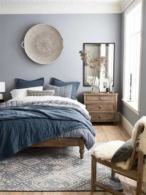 blue bedrooms for best 25 blue bedroom ideas on blue bedrooms