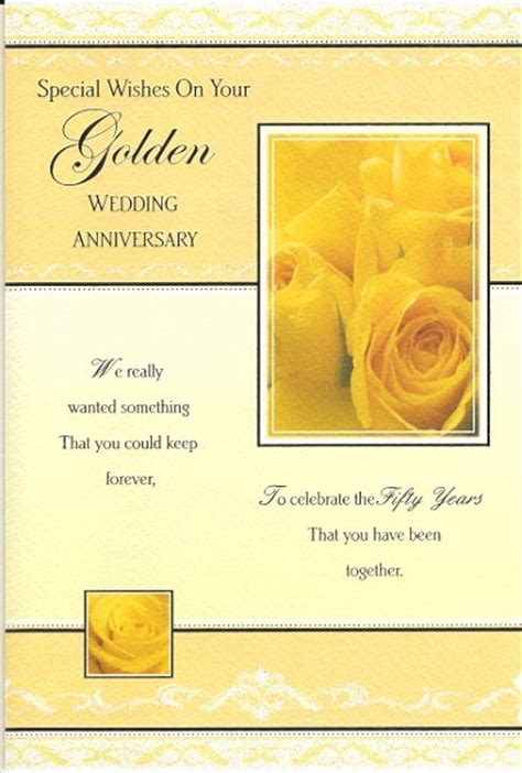 Silver Anniversary Wishes Free Milestones by Milestone Anniversary Greetings