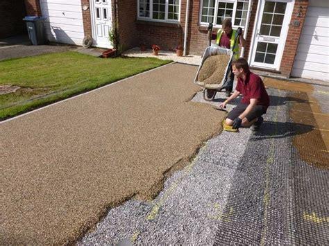 resine per pavimenti fai da te resine per pavimenti esterni pavimento da esterno