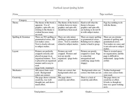 yearbook layout checklist 209 best images about yearbook ideas on pinterest