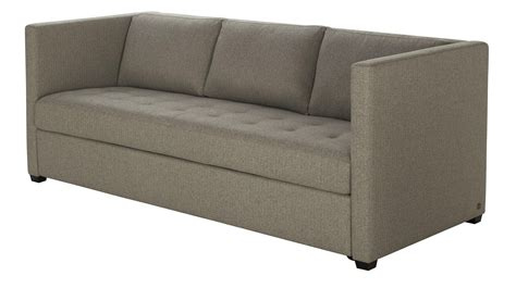 sofa bed crate and barrel 20 collection of crate and barrel sleeper sofas sofa ideas