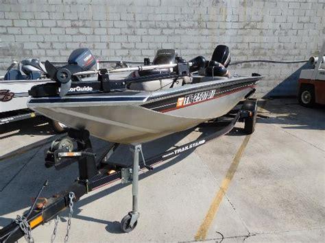 boat trolling motors for sale tracker motorguide 30 trolling motor boats for sale