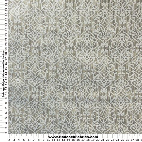 Olefin Upholstery Fabric by Outdoor Gondola Lattice Camelot Outdoor Olefin Fabric