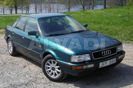 T Rkontaktschalter Audi 80 B4 by Gaisa Masas Mērītājs Audi 80 B4 Autodaļas