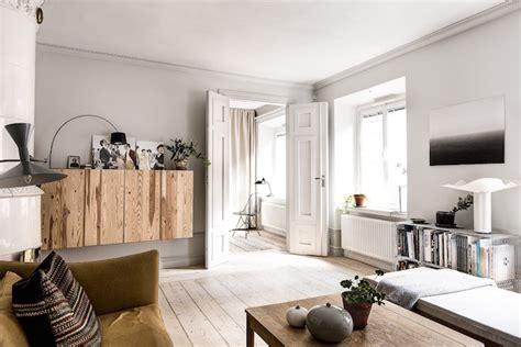 warm interieur woonkamer inspiratie een warm interieur makeover nl