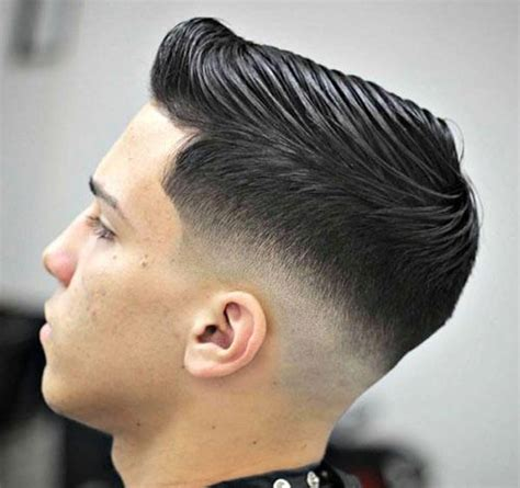 skin fade comb over hairstyle 36 modern low fade haircuts styling guide