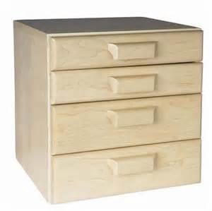 4 drawer jewelry storage westcoastsafes