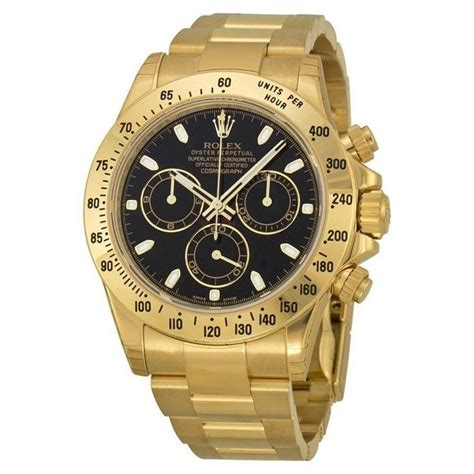 boat brands that hold their value which luxury watch brands hold their value best quora