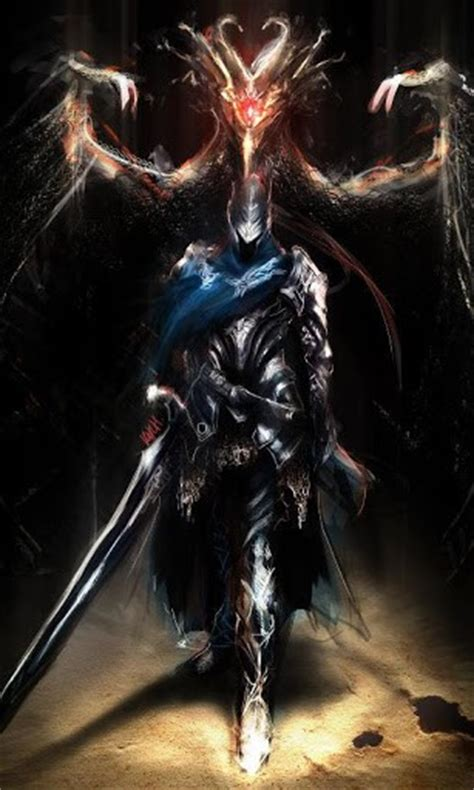wallpaper android dark souls download dark souls wallpapers for android by ironman