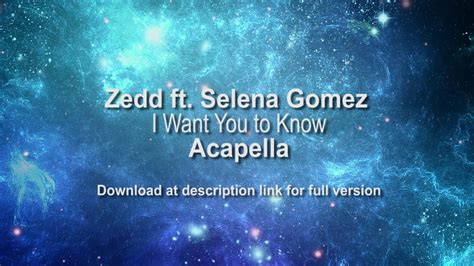 house music acapellas free download free download iwytk acapella terlengkap mp3 3 69 mb