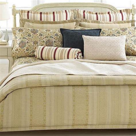 king comforter 110 x 96 ralph lauren marrakesh tan king comforter 110 x 96 new