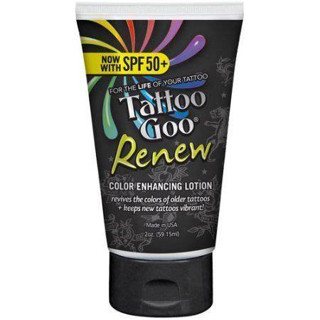 tattoo goo on piercings the 25 best tattoo goo ideas on pinterest tattoos in