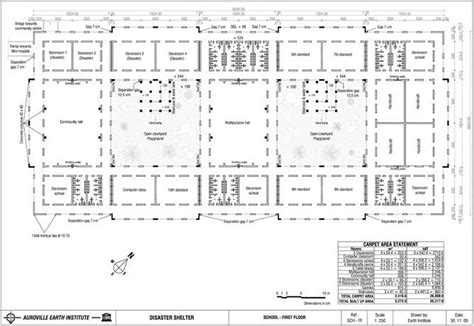 school floor plan maker school building plan architecture www imgkid com the