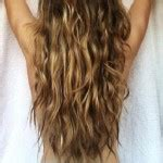 courtney kerrs waves with braids how to beachy waves hairstyles archives hairstyles weekly