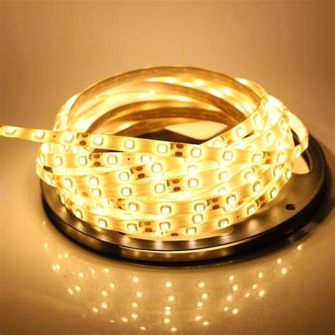diy led light strip diy led strip light dc12v 1m 2m 3m 4m 5m 3528 smd flexible