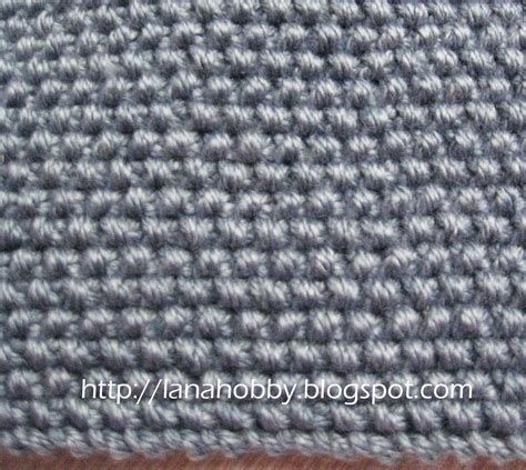 moss stitch in knitting creations my knitting work knit project and free