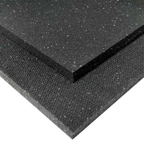 quot shark tooth quot heavy duty floor mat