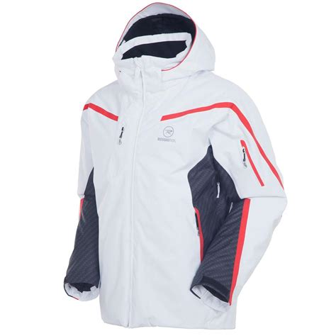 Mens Insulated Ski Jacket rossignol synergy insulated ski jacket s glenn