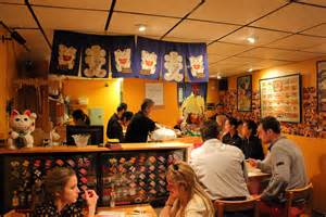 top bars philadelphia top 10 bars in philadelphia the 10 best sushi spots in