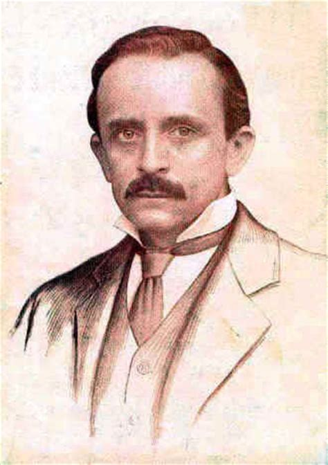 j m barrie bits and bobs j m barrie