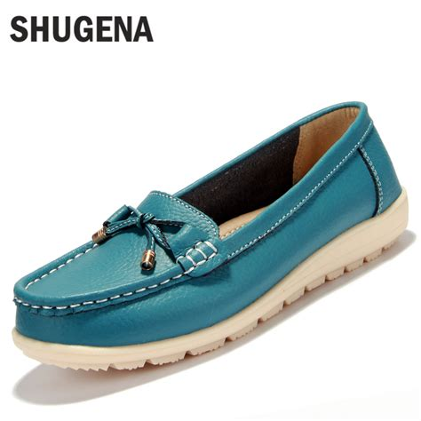 shoes for flat for get cheap womens flat shoes aliexpress