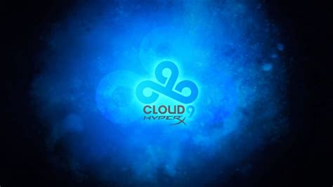 Cloud 9 C by C9 Cloud9 Wallpapers Hd Desktop And Mobile Backgrounds